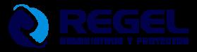 Regel Logo